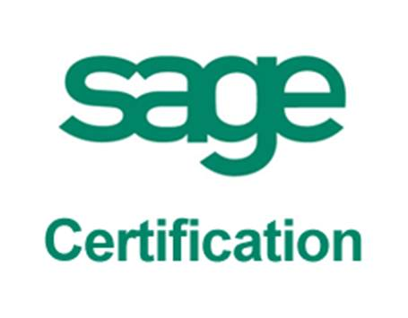 A complete guide to sage certification program